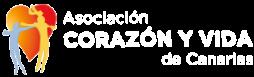 Asociación Corazón y Vida de Canarias