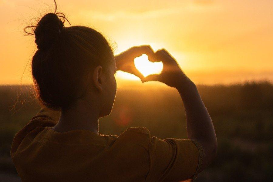 La Asociación Corazón y Vida de Canarias ha celebrado el Día Mundial del Corazón